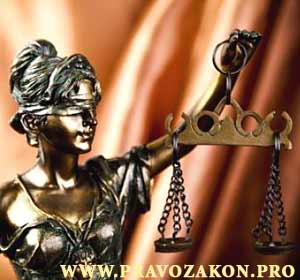 Субъективное право собственности на украденную вещь